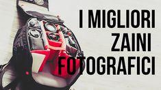 Codice Sconto Zaino per Fotocamera
