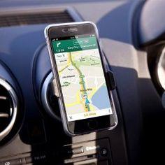 KFZ-Smartphone-Halterung
