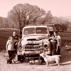 Clarens Free State, Kwazulu Natal, South Africa, Antique Cars, Photography, Animals, Beautiful, Vintage Cars, Photograph