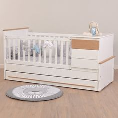 Funcional Bambú Light Awesome Bedrooms, Cribs, Cool Stuff, Furniture, Boy Bedrooms, Home Decor, Bedroom Ideas, Mom, Baby Bedding