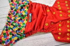 Caterpillar Snacks, #clothdiaper #ellabellabum Wrap Around, Cloth Diapers, Caterpillar, Cap, Snacks, Pocket, Cotton, Collection, Baseball Hat