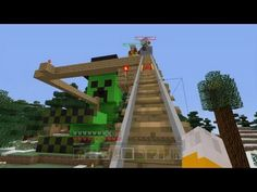 Part 2 - http://youtu.be/xkOsAelrvyI All of Minecraft - http://www.youtube.com/playlist?list=PL455493CB1440221D Welcome to my Let's Play of the Xbox 360 vers...