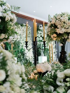 """""""But he who dares not grasp the thorn Should never crave the rose. Wedding Flowers, Wreaths, Table Decorations, Rose, Photography, Home Decor, Pink, Photograph, Decoration Home"""