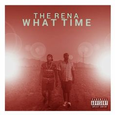 The Rena - What Time #Music, #Soundcloud, #TheRena http://azeverything.com/wp-content/uploads/2015/02/artworks-000083529894-2rtc8s-t500x500.jpg http://azeverything.com/the-rena-what-time/