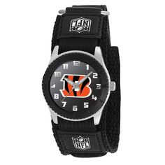 Cincinnati Bengals Rookie Sports Watch