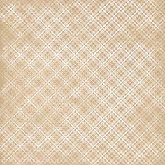 """Authentique Paper: Announcing """"Tidings"""" by Authentique Paper"""