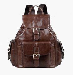 aaa8790cc392 NŐI TÁSKA - női táska luxus kivitelben Luxus, hátizsák kivitelben, avagy  egy gyönyörű valódi