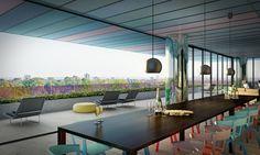 St Kilda Junction Apartments | Jackson Clements Burrows    Sergio_SR