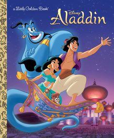 Mermaid Disney, Disney Tangled, Walt Disney, Disney Princess, Flame Princess, Princess Aurora, Mermaid Book, Cinderella Disney, Little Golden Books
