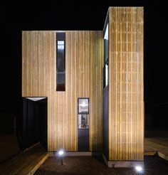 http://www.dezeen.com/2012/04/28/sip-panel-house-by-alejandro-soffia-and-gabriel-rudolphy/