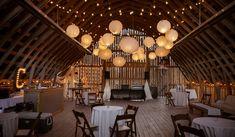 Choose our stunning Chapel featuring exposed timber trusses OR exchange your vows in the picturesque vineyard setting.
