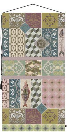 r sultats de recherche d 39 images pour papier peint cuisine coussins tapisseries murales. Black Bedroom Furniture Sets. Home Design Ideas