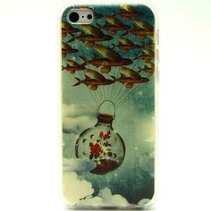 Slim Soft Fashion Silicone Rubber Designed TPU For iphone 4 Cute Case Cover Silicone Gel, Silicone Rubber, Iphone 5c Cases, Iphone 4, Design Case, Cover Design, Cheap Iphones, Cute Cases, Pattern