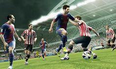 Futbol Oyunlar� - http://futbol.oyunyolu.net/