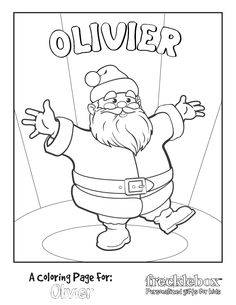 numberland coloring pages - photo#14