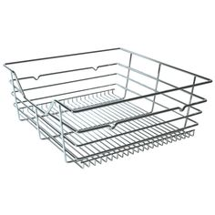 Pull-Out Wire Storage Basket – HAFELE HOME Wire Basket Storage, Wire Storage, Laundry Solutions, Kitchen Storage Solutions, Small Utility Room, Building Development, Ironing Board Covers, Sink Taps, Furniture Handles