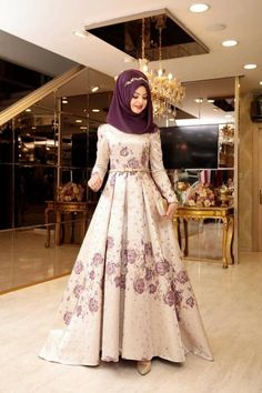 In Style Dresses, Shoes, Skirts & Other Trendy Women's Clothing Muslim Evening Dresses, Hijab Evening Dress, Hijab Dress Party, Hijab Style Dress, Modest Fashion Hijab, Frock Fashion, Muslim Dress, Muslim Fashion, Fashion Dresses
