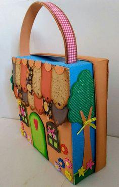 Crafts To Make, Arts And Crafts, Diy Crafts, Twin Baby Boys, Clutch Tutorial, Rainbow Dash, Paper Piecing, Classroom Decor, Handicraft