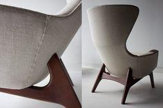 Craft associates™ lounge chair 1410 2 lounge chairs modern upholstery.jpg?ixlib=rails 1.1