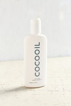 Cocooil - Urban Outfitters