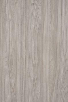 Pavimento in laminato effetto legno ROVERE GRIGIO SBIANCATO by Pergo ...
