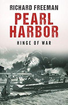 Pearl Harbor: Hinge of War by Richard Freeman http://www.amazon.co.uk/dp/B014171W22/ref=cm_sw_r_pi_dp_upf5wb0MV3FAG