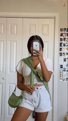 Retro Outfits, Mode Outfits, Cute Casual Outfits, Fashion Outfits, Casual Wedding Outfit Guest, Normcore Outfits, Girly Outfits, Trendy Fashion, Vintage Outfits