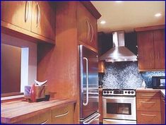 3 Resolute Cool Tips: Brick Wallpaper Backsplash beadboard backsplash kitchen.Backsplash Behind The Stove The Wall.