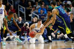 Duke-Yale most insufferable college basketball game imaginable: LOL. Hilarious article on today´s Duke-Yale Game!