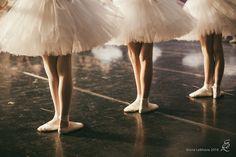 Ural Ballet Academy Photographer Elena Lekhova
