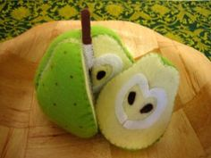 cut-able and peel-able fruit