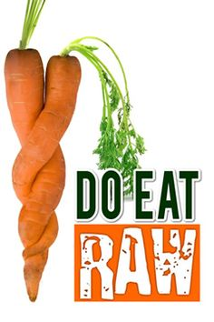 Do Eat Raw on AppStore