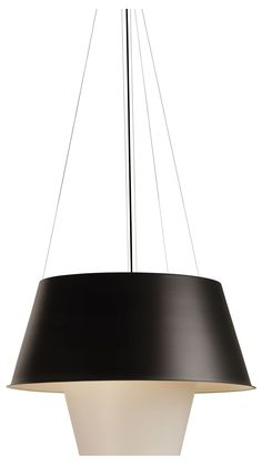Metalarte, Ceiling Lights, Lighting, Pendant, Home Decor, Diffuser, Environment, Steel, Electrical Wiring