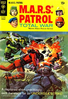 https://flic.kr/p/Qy1K4W   1968 ... Marine Attack Rescue Service!