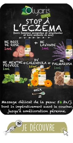Les Huiles Essentielles Anti-Douleur : Source by The post Les Huiles Essentielles Anti-Douleur : appeared first on Pinors. Heath Care, Essential Oils For Pain, Best Skin Care Routine, Drugstore Makeup Dupes, Take Care Of Your Body, High End Makeup, Natural Solutions, Doterra, Pain Relief