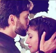 Image result for shivika romance   Ishqbaaz < 3   Romance