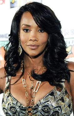 Think, Booty call vivica fox nude can