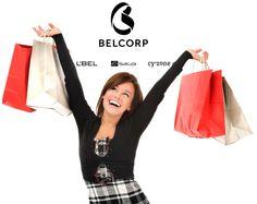 A Belcorp vai ensinar a melhor maneira de conquistar a confiança dos seus clientes e equipe.  Acesse: http://somosbelcorp.com.br/blog/?p=10647