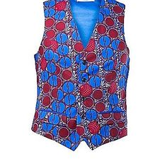 Expo jacket/silk