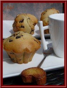 Thermomix Desserts, Nutella, Allrecipes, Biscuits, Breakfast, Tableware, Muffins, Cookies, Yogurt
