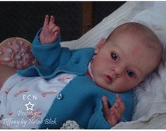 Beautiful-Reborn-Doll-Baby-Custom-Made-From-Tiffany-Kit-By-Natalie-Blick