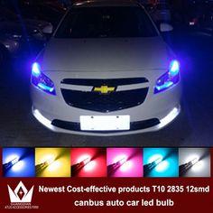 $5.73 (Buy here: https://alitems.com/g/1e8d114494ebda23ff8b16525dc3e8/?i=5&ulp=https%3A%2F%2Fwww.aliexpress.com%2Fitem%2F4x-LED-CANBUS-Samsung-2835-Chip-Clearance-Lights-For-chevrolet-cruze-aveo-lacetti-captiva-cruz-spark%2F32679209289.html ) 4x LED CANBUS Samsung 2835 Chip Clearance Lights For chevrolet cruze aveo lacetti captiva cruz spark niva orlando accessories for just $5.73