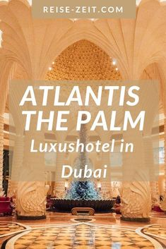 Dubai Reisetipp: Die einzigartige Märchenwelt ist ein Spaß für die ganze Familie! Das Atlantis The Palm Hotel ist ein luxuriöses Resort mit Privatstrand, vielen Restaurants und Cafés und vollem Programm für die Kleinen: Schwimmen mit Delfinen, Rutschen in gläsernen Tunnel durch Haifischbecken... aber einfach im Meer baden geht natürlich auch. Erfahre alles über dieses einzigartige Hotel, in meinem Bericht. In Dubai, Dubai City, Atlantis, Most Beautiful Pictures, Cool Pictures, Palms Hotel, Dubai Travel, Abu Dhabi, More Fun