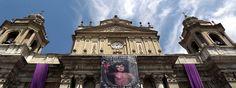 Antigua y Guatemala en Semana Santa - Una experiencia religiosa. Un completo artículo en mi blog sobre como se celebra Semana Santa en Guatemala