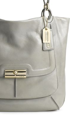 403473fea76e COACH-not of fan of the purses with the Cs all over them Coach Outlet