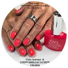 Shellac Nails, Nail Polish, Nail Polishes, Polish, Manicure, Shellac, Nail Polish Colors