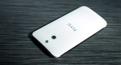 The Duo Camera-bearing HTC One E8 has been officially Announced - http://www.aivanet.com/2014/06/the-duo-camera-bearing-htc-one-e8-has-been-officially-announced/