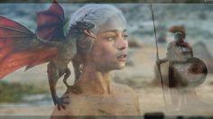 Game of Thrones - istorie antica si mituri
