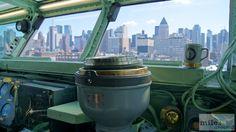 - Check more at https://www.miles-around.de/nordamerika/usa/new-york/nyc-uss-intrepid-flatiron-building-und-brooklyn-bridge/,  #BrooklynBridge #FlatironBuilding #NewYork #NewYorkCity #NewYorkPass #Reisebericht #USA #USSINTREPID