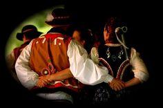 3 new ANALOG (thanks to sound engineer Cary Breiner) tracks - Improvisations on Slovak Dances. Listen (and contribute) at the website:  3 nové ANALÓGOVÉ nahrávky (zvukový inžinier Cary Breiner) - improvizácie na Slovenské tance. Počúvajte (a prispievajte) na webstránke:  http://slovakdances.com/